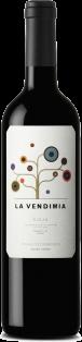 Palacios Remondo La Vendimia Rioja DOCa 750 ml