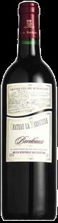 Chateau la Maroutine Bordeaux AC 750 ml