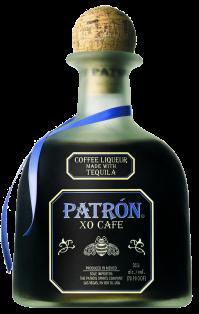 Patron XO Cafe Tequila Liqueur 750 ml
