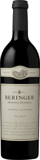 Beringer Private Reserve Cabernet Sauvignon 2013 750 ml