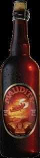 Unibroue Maudite 750 ml