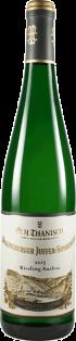 Dr. H. Thanisch Brauneberger Juffer Sonnenuhr Riesling Auslese Mosel 750 ml