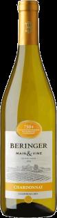 Beringer Main & Vine Chardonnay 750 ml