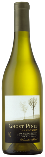Ghost Pines Chardonnay 750 ml