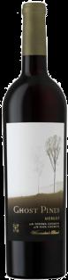 Ghost Pines Merlot 750 ml