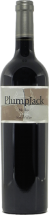Plumpjack Estate Merlot 750 ml