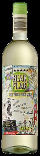 Bear Flag Soft White Blend 750 ml