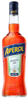 Aperol Aperitivo 750 ml
