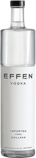 Effen Vodka 750 ml