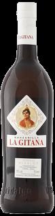 Hildago La Gitana Manzanilla Sherry 750 ml
