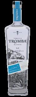 Tromba Blanco Tequila 750 ml