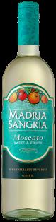 Madria Sangria Moscato 750 ml