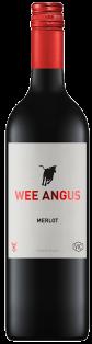 Wee Angus Merlot 750 ml
