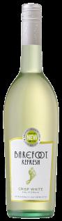 Barefoot Refresh Crisp White 750 ml