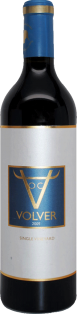 Jorge Ordonez Selections Volver Single Vineyard DO 750 ml