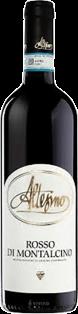 Altesino Rosso di Montalcino 750 ml