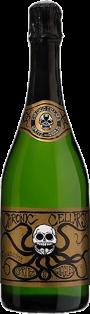 Chronic Cellars Spritz & Giggles Grand Cuvee Sparkling 750 ml