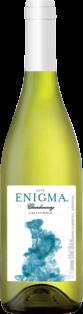 Enigma Chardonnay 750 ml