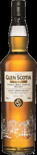 Glen Scotia Double Cask Single Malt Scotch 750 ml