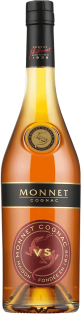 Hine Monnet VS Cognac 750 ml