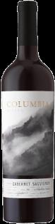 Columbia Valley Cabernet Sauvignon 750 ml