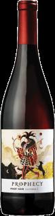 Prophecy Pinot Noir 750 ml