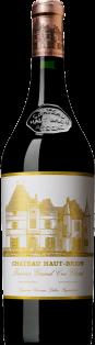 Chateau Haut Brion Pessac Leognan Grand Cru Classe AC 1er 750 ml