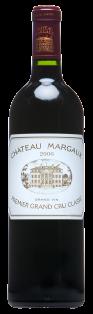 Chateau Margaux Margaux Grand Cru Classe AC 1er 750 ml