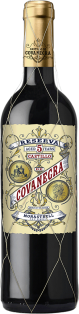 Castillo de Covanegra 5 Year Old Reserva 750 ml