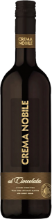 Crema Nobile al Cioccolata 750 ml