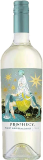 Prophecy Pinot Grigio IGT 750 ml