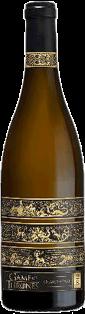 Game of Thrones Chardonnay 750 ml