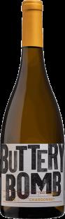 Buttery Bomb Chardonnay 750 ml