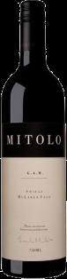 Mitolo G.A.M. Shiraz 750 ml