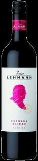 Peter Lehmann The Futures Shiraz 750 ml