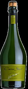 Cono Sur Sparkling Brut 750 ml