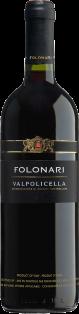Folonari Valpolicella DOC 750 ml