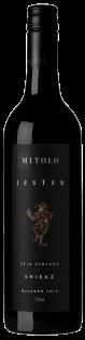 Mitolo Jester Shiraz 750 ml