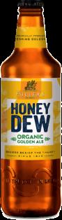Fuller's Organic Honey Dew 500 ml