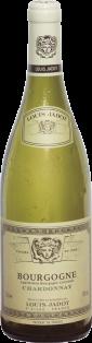 Louis Jadot Chardonnay Bourgogne AC 750 ml