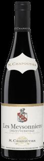 M Chapoutier Les Meysonniers Crozes Hermitage Organic 750 ml