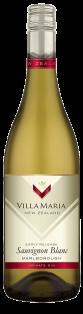 Villa Maria Private Bin Sauvignon Blanc 750 ml