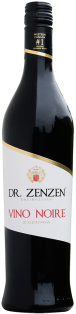 Dr Zenzen Vino Noire Dornfelder Rheinhessen QbA 750 ml