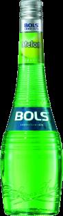 Bols Melon 750 ml