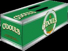 O'Doul's De-alcoholized Beer 12 x 355 ml