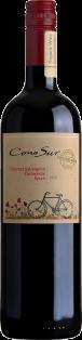 Cono Sur Organic Cabernet Sauvignon, Carmenere, Syrah 750 ml