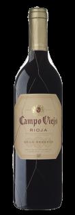 Campo Viejo Rioja DOCa Gran Reserva 750 ml