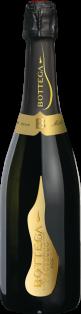 Bottega Prosecco DOC Il Vino dei Poeti Brut 750 ml