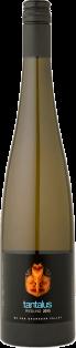 Tantalus Riesling 750 ml