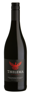 Thelema Mountain Red 750 ml